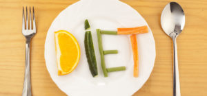 Diet in siddha and ayurveda