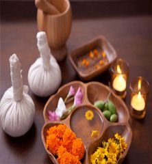 Ayurveda & Nature Cure Center