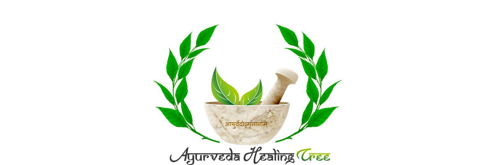 best-ayurveda-in-kovalam-banner1